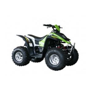 Квадроцикл ATV 50 stels