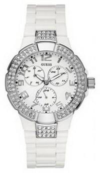 Женские наручные часы Guess W13564L1