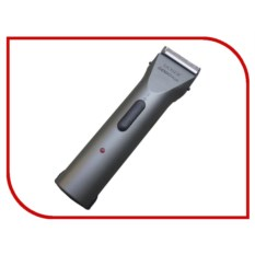 Машинка для стрижки волос Moser Genio Plus