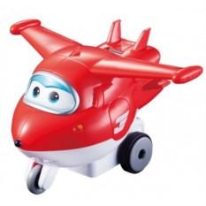 Инерционный самолет Джетт из серии Супер крылья