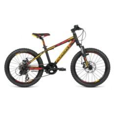 Детский велосипед Format 7412 Boy (2016)