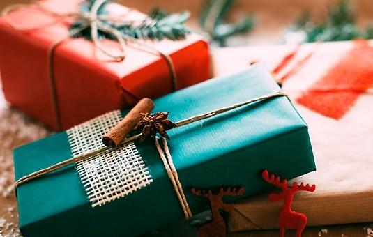 Мультинабор подарочных сертификатов 33 удовольствия