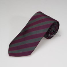Мужской галстук Biagiotti Uomo