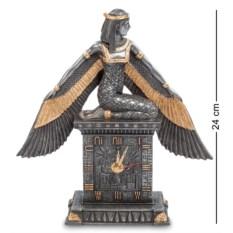 Часы Исида — богиня материнства и плодородия