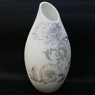 Ваза для цветов Anemoni