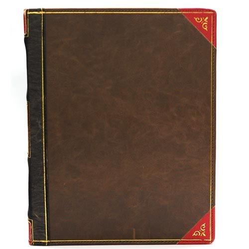 Чехол для iPad Book