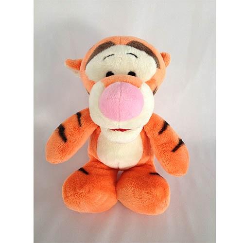 Мягкая игрушка Disney Тигруля