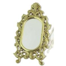 Настольное зеркало Винтаж