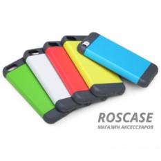 Защитная накладка Rock Shield series для Apple iPhone 5С