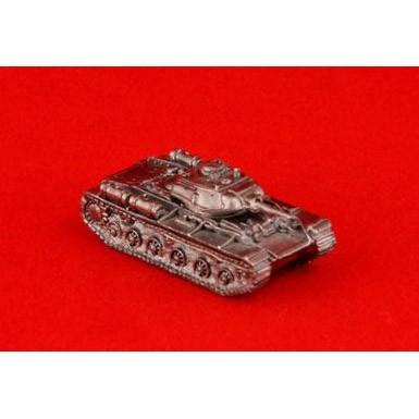 Так Т-34 (мини)