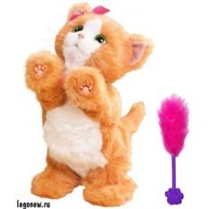 Игрушка Игривый котенок Дэйзи (FurrealL Frends)