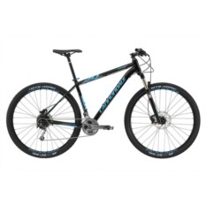 Горный велосипед Cannondale Trail 3 29 (2015)
