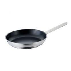 Сковорода Teflon Select BODUM Chambord