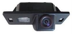Камера заднего вида ParkCity PC-9549C для AUDI