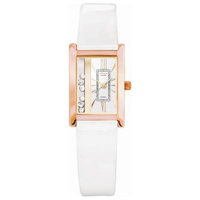 Женские  золотые  часы НИКА «Колибри»