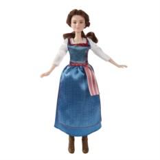 Кукла Disney Princess Принцесса Бель. Красавица и Чудовище