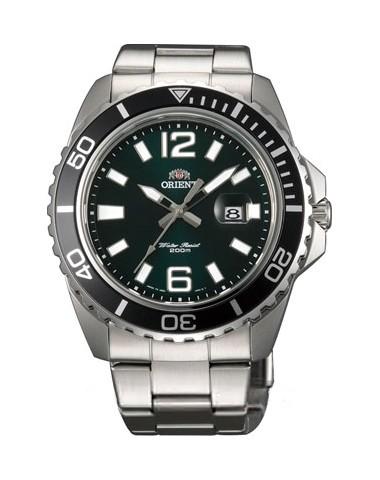 Часы ORIENT UNE3001F