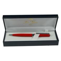 Шариковая ручка Кунт