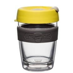 Кружка Keepcup Longplay Нoney