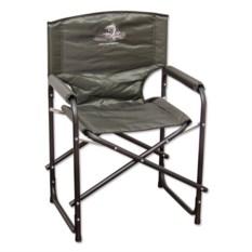 Складное кресло Кедр