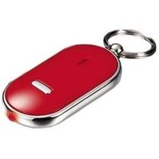 Брелок с функцией поиска ключей