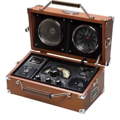 Радиоприемник Babebox