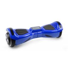 Детский синий гироскутер Hoverbot K3