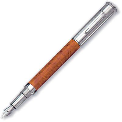 Ручка перьевая  Veresk Laban