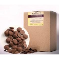 Молочный шоколад Шоколатье EUROstandart