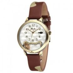 Наручные часы для девочки Mini Watch MN2019