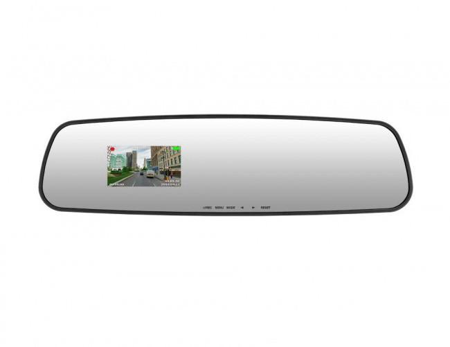 Зеркало-видеорегистратор Neoline G-tech X-20