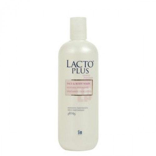 Ароматическое жидкое мыло для лица и тела