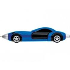 Шариковая ручка Сан-Марино» в форме автомобиля