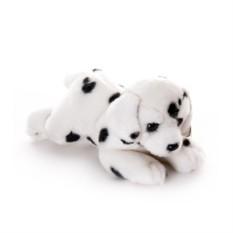 Мягкая игрушка Aurora Далматин щенок, 22 см