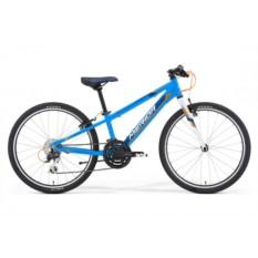 Велосипед Merida Matts 24 (2015)