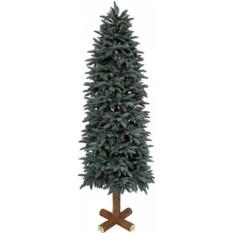 Искусственная елка Ontario Pine 150