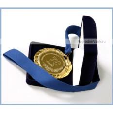 Медаль на Юбилей 70 лет