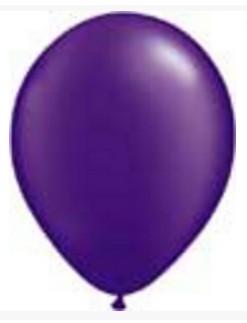 Шар Pearl Quartz Purple