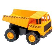 Игровой набор Карьерный грузовик