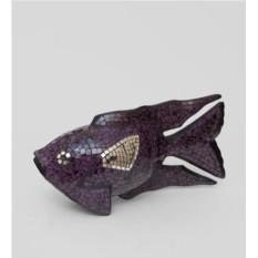 Статуэтка Рыба (30 см)