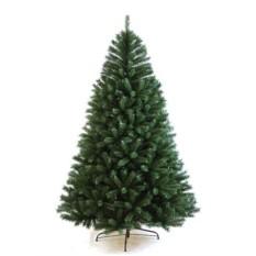 Рождественская искусственная ель