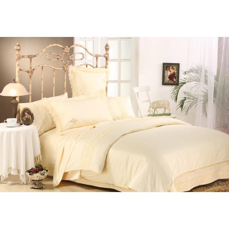 Комплект постельного белья «Анабелла 332»