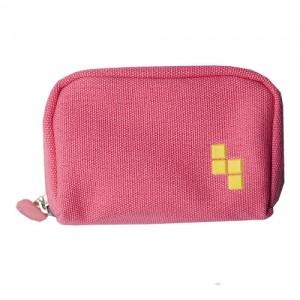 Держатель для карточек FD Pink