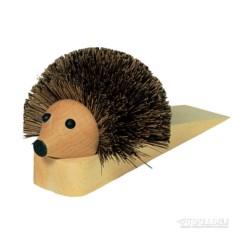 Стопер дверной Hedgehog