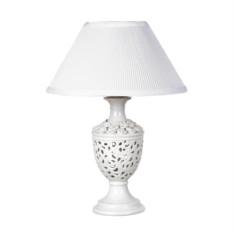 Настольная лампа Amphora