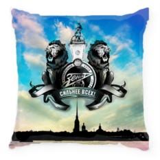 Подушка Зенит