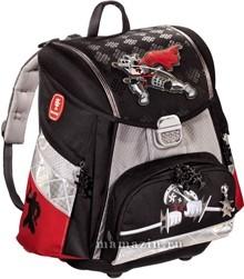 Рюкзак с наполнением Рыцарь, Hama
