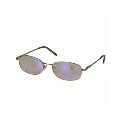 очки массажные pg 2404