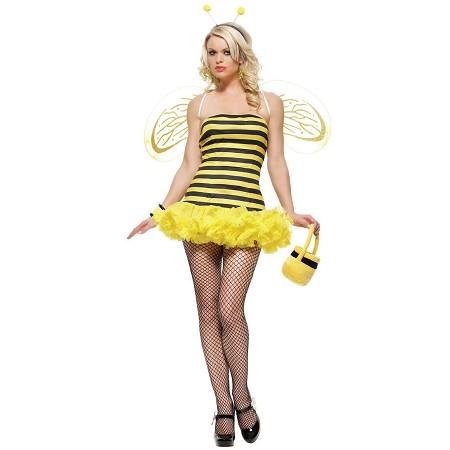 Маскарадный костюм Пчела