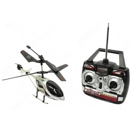 Игрушка вертолет YD-915